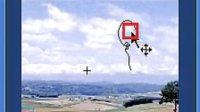 2013  7.16实例课《气球飘》