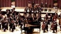 【玛麦哲道】2013年丹麦欧鲁福森国际青少年钢琴比赛介绍短片