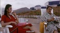 印度电影国王(全)Baadshah·1999沙鲁克汗电影中文字幕
