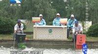 2013太仓俱乐部挑战赛季军争夺赛