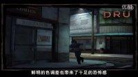 新游评测:《行尸走肉400天》交互式电影游戏的生存之旅