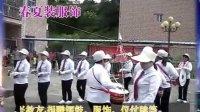 坪巷天主堂鼓队(仪仗队) 排练视频 广东汕尾市陆河县螺溪镇