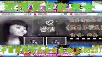 51VV视频社区激情夏日歌友会