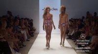 Dolores Cortes - Merceds-Benz Miami Swim Fashion Week 2014