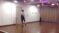 """常州灵韵舞蹈——古典舞""""美人吟"""""""