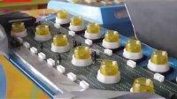 上海警方集中销毁4000余台赌博游戏机