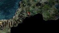 轩辕剑3-云和山的彼端(第2期) 迷宫啊BOSS神马的都是浮云