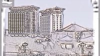 曲阜香格里拉大酒店 - 预热宣传片[4]