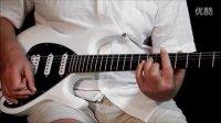 STERLING SILO 3 吉他介绍测评