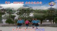 南阳和平广场舞--马头琴的传说(领舞:和平)