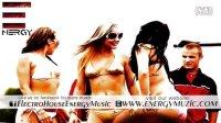 Hardwell feat Laidback Luke - Dynamo (