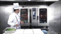 RATIONAL_解决方案_中式快餐两台设备