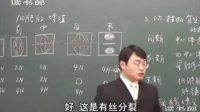 生物高中必修1__第6章第1节·细胞的增殖(二)