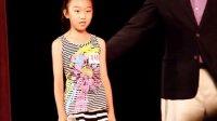 Grace Liu - 美国南加偶像现场 Price Tag