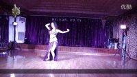 媚颜舞蹈---pheona-颜老师《遥远的思恋》