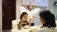 中小学生情绪教育短片  常德摄天下影视 微电影