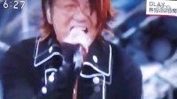 GLAY 2013年7月27日28日 函館凱旋ニュース