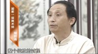 """《新商道》7月22日首播-""""梅痴徐世鸣"""""""
