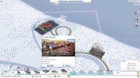 模拟城市5 游乐园城市 中文版 (Part 3)