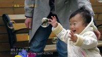 红河谷——蒙台梭利儿童启智音乐 游戏音乐 CD2 (儿童早教音乐)