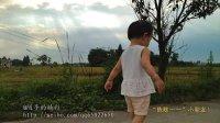 彩虹——蒙台梭利儿童启智音乐 景象音乐 CD1 (儿童早教音乐)