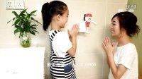 深圳龙岗视频拍摄-录像-企业宣傳片拍攝-Q仔牙膏器-电话:159 868