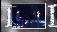 20130729 亞視ATV - 亞姐百人 (剪輯 - 介紹和羅文表演片段)