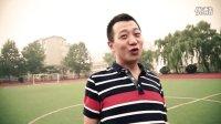 Cfilmstudio(C智作)作品-赵锦辉蒋宁婚礼MV-今天你要嫁给我
