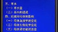 临床生物化学检验-共40讲-中国医科大学  37