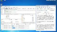 用wdcp面板创建wordpress博客--h ...