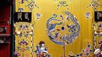2009_6_13湖广会馆赓扬集_北京戏曲艺术学校老师_赵晶女士自拉自