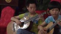 沈阳吉他艺术节·2013 全国吉他邀请赛  开幕式花絮