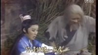 灞桥烟柳-你是侠隐一英豪(七字仔)