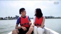 新西兰航空全新浪漫安全视频