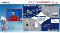 罗斯蒙特温度测试解决方案——艾默生罗斯蒙特新技术介绍