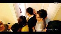 婚礼MV-梦幻婚礼
