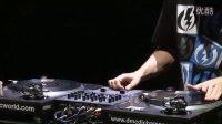 DJ Vajra 2011年(美国)DMC世界冠军