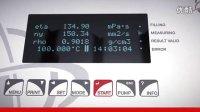 自动样品转换器——安东帕Xsample 360/460