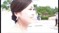 来自山东严重口吃者的蜕变后的婚礼视频(基本不口吃了) 3