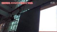 工业大门平移式电机_德国锐玛AAVAQ豪华型: D5