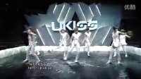 110911 UKISS-NEVERLAND 高清