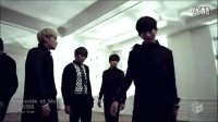 【MV】u-kiss - Inside of Me 完整版 高清
