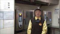 RATIONAL_客户案例_上海新亚大包快餐连锁