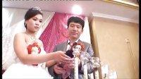 来自山东严重口吃者的蜕变后的婚礼视频(基本不口吃了) 1
