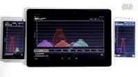 MEMO Pad FHD10-Wi-Fi强度
