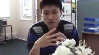 International Video - Steven Chengdu