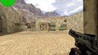 【CS】经典POV  Mouz.karrigan vs aTTax de_dust2 AWP狙击