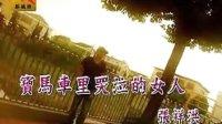 张祥洪--宝马车里哭泣的女人 标清
