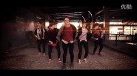 【宁博】瑞典人气DJ Esquille 全新单曲 HEYO 正式版MV