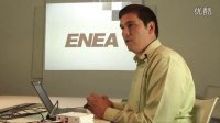 Open source tools in Enea Linux - Latencytop